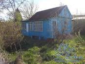 Земля и участки,  Новосибирская область Новосибирск, цена 350 000 рублей, Фото
