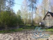Земля и участки,  Новосибирская область Новосибирск, цена 1 300 000 рублей, Фото