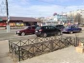 Здания и комплексы,  Санкт-Петербург Другое, цена 0 рублей/мес., Фото