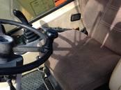 Экскаваторы колёсные, цена 1 690 000 рублей, Фото