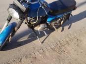 Мотоциклы Восход, цена 10 000 рублей, Фото