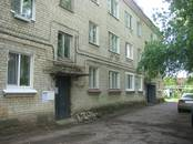 Квартиры,  Саратовская область Саратов, цена 1 149 000 рублей, Фото