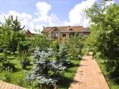 Дома, хозяйства,  Московская область Одинцовский район, цена 345 868 500 рублей, Фото