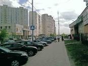 Магазины,  Москва Печатники, цена 76 500 рублей/мес., Фото