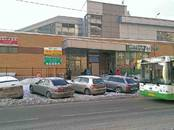 Магазины,  Москва Печатники, цена 78 000 рублей/мес., Фото