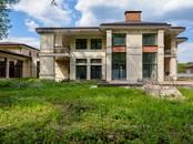Дома, хозяйства,  Московская область Одинцовский район, цена 261 530 550 рублей, Фото