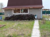 Дачи и огороды,  Новосибирская область Новосибирск, цена 765 000 рублей, Фото