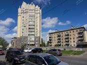 Квартиры,  Санкт-Петербург Красногвардейский район, цена 100 000 рублей/мес., Фото
