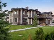 Дома, хозяйства,  Московская область Истринский район, цена 145 842 500 рублей, Фото