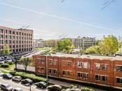 Квартиры,  Санкт-Петербург Другое, цена 31 750 000 рублей, Фото