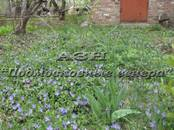 Дачи и огороды,  Московская область Осташковское ш., цена 3 900 000 рублей, Фото