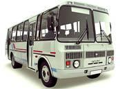 Перевозка грузов и людей,  Пассажирские перевозки Автобусы, цена 1 200 рублей, Фото