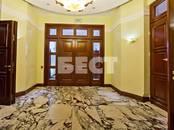 Квартиры,  Москва Китай-город, цена 57 154 000 рублей, Фото