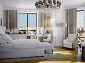Квартиры,  Москва Китай-город, цена 58 566 500 рублей, Фото
