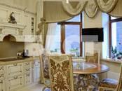 Квартиры,  Москва Курская, цена 23 000 000 рублей, Фото