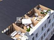 Квартиры,  Москва Трубная, цена 31 080 000 рублей, Фото