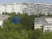 Квартиры,  Москва Красногвардейская, цена 9 850 000 рублей, Фото