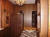 Дома, хозяйства,  Московская область Егорьевск, цена 3 500 000 рублей, Фото
