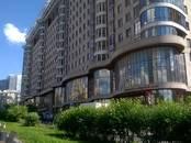 Гаражи,  Москва Смоленская, цена 8 500 000 рублей, Фото