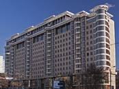 Гаражи,  Москва Смоленская, цена 4 000 000 рублей, Фото