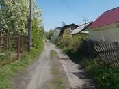 Дачи и огороды,  Новосибирская область Новосибирск, цена 230 000 рублей, Фото
