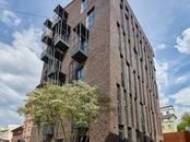 Квартиры,  Москва Китай-город, цена 87 404 000 рублей, Фото