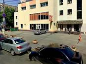 Офисы,  Москва Багратионовская, цена 900 000 рублей/мес., Фото
