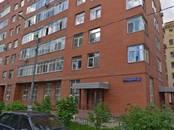Офисы,  Москва Красносельская, цена 170 000 рублей/мес., Фото
