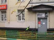Офисы,  Москва Тульская, цена 260 000 рублей/мес., Фото