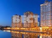 Квартиры,  Москва Щукинская, Фото