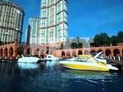 Квартиры,  Москва Щукинская, цена 18 900 000 рублей, Фото