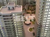 Квартиры,  Москва Тульская, цена 28 364 500 рублей, Фото