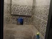 Квартиры,  Московская область Котельники, цена 8 050 000 рублей, Фото
