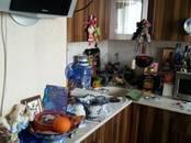 Квартиры,  Москва Братиславская, цена 4 390 000 рублей, Фото