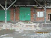 Склады и хранилища,  Удмуртская Республика Ижевск, цена 316 000 рублей/мес., Фото