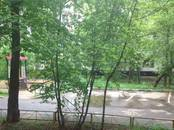 Квартиры,  Москва Щелковская, цена 4 850 000 рублей, Фото