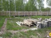 Земля и участки,  Новосибирская область Новосибирск, цена 770 000 рублей, Фото