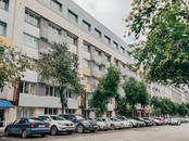 Офисы,  Свердловскаяобласть Екатеринбург, цена 48 750 рублей/мес., Фото