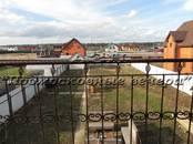 Дома, хозяйства,  Московская область Киевское ш., цена 9 990 000 рублей, Фото