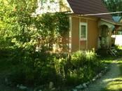 Дачи и огороды,  Новосибирская область Новосибирск, цена 1 200 000 рублей, Фото