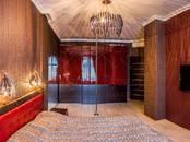 Квартиры,  Санкт-Петербург Петроградский район, цена 31 900 000 рублей, Фото