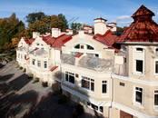 Квартиры,  Санкт-Петербург Выборгский район, цена 26 000 000 рублей, Фото