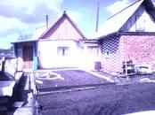 Дачи и огороды,  Челябинская область Миасс, цена 320 000 рублей, Фото