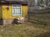Дачи и огороды,  Красноярский край Красноярск, цена 499 000 рублей, Фото