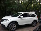 Honda Cr-v, цена 1 380 000 рублей, Фото