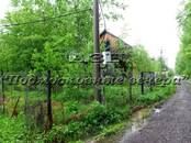Дачи и огороды,  Московская область Калужское ш., цена 4 300 000 рублей, Фото