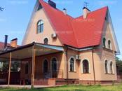 Дома, хозяйства,  Московская область Одинцовский район, цена 143 779 500 рублей, Фото