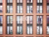 Квартиры,  Москва Домодедовская, цена 11 000 000 рублей, Фото