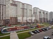 Квартиры,  Московская область Домодедово, цена 2 300 000 рублей, Фото