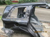 Запчасти и аксессуары,  Mercedes GL-класс, цена 230 000 рублей, Фото